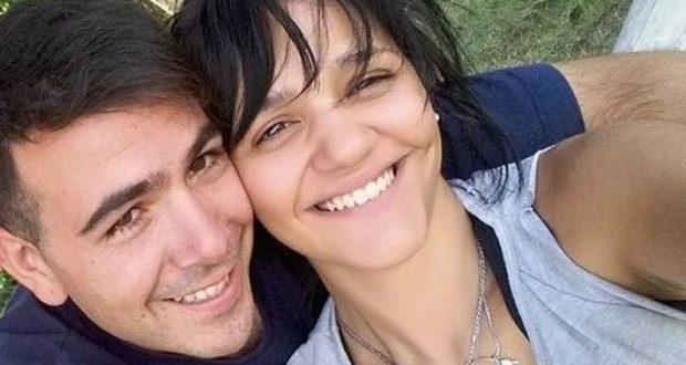 Había denunciado a su esposa por violencia de género, le dijeron que no sea maricón y lo mató