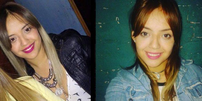 Buscan intensamente a Carla Valdéz, una joven tucumana estudiante de Derecho desaparecida desde el sábado