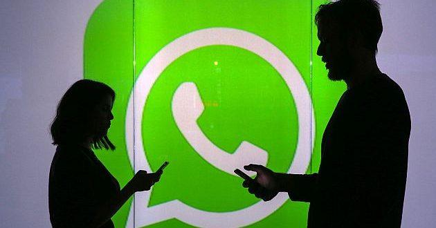 Cuales son los celulares en los que dejará de funcionar Whatsapp