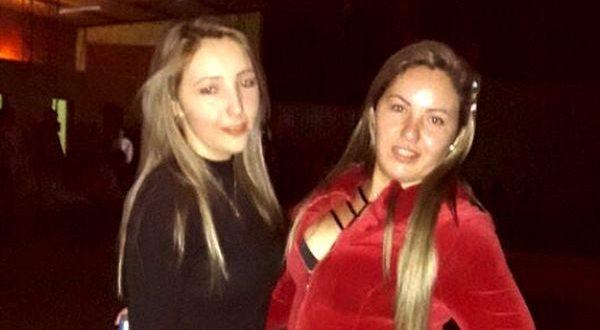 Dos mujeres fueron secuestradas por cinco encapuchados en Paraguay. Sus cabezas fueron encontradas en una bolsa de basura