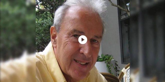 El hijo de Aldo Ducler denunció nuevas amenazas de muerte