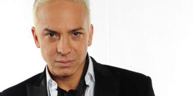 La Asociación Argentina de Actores denunció a Flavio Mendoza
