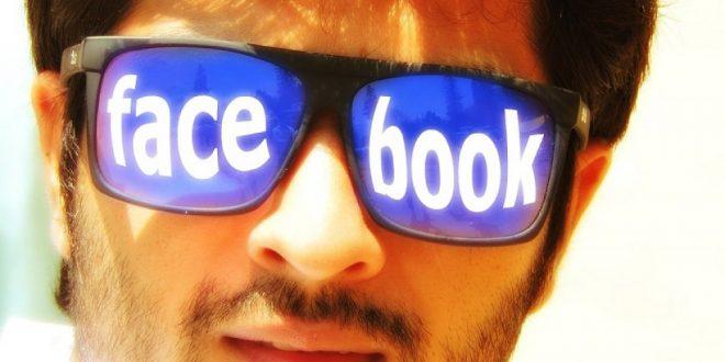 Fotos que sólo las personas con baja autoestima publican en su Facebook