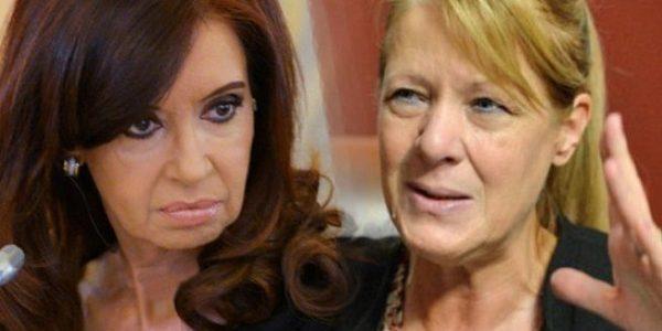 Odebrecht pagó alquileres al hotel que se le atribuye a Cristina Kirchner