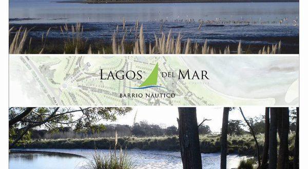 Country Lagos del Mar:  La Justicia frenó las obras en el barrio privado