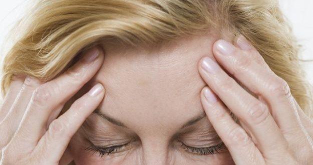Las encías y el riesgo de sufrir un ACV