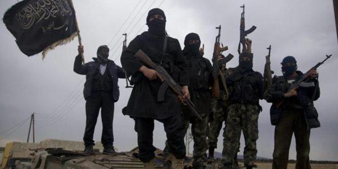 Los Ocho países que serán los próximos objetivos del Estado Islámico