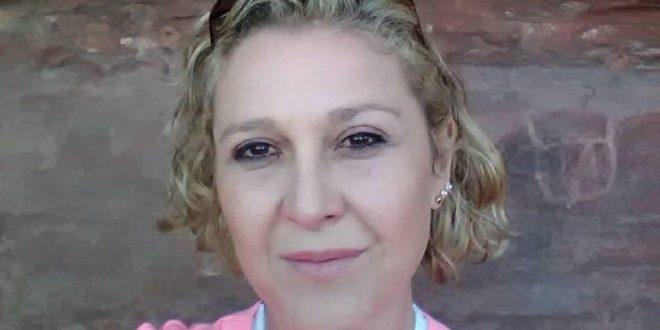 Encontraron muerta María Eugenia Camaduro