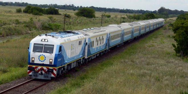 Precios del tren a Mar del Plata - Horarios y descuentos a jubilados y niños