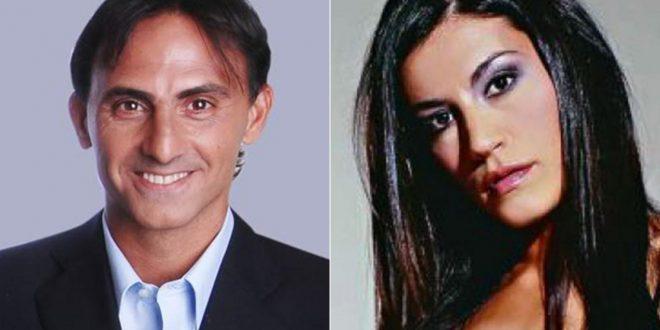 Que dijo Natacha Jaitt sobre Diego Latorre