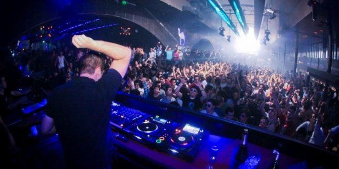 """Un DJ recibió una feroz golpiza por pasar 10 veces la canción """"Despacito"""""""