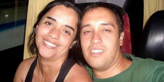 Se suicida una pareja de docentes truchos luego de que los descubrieran