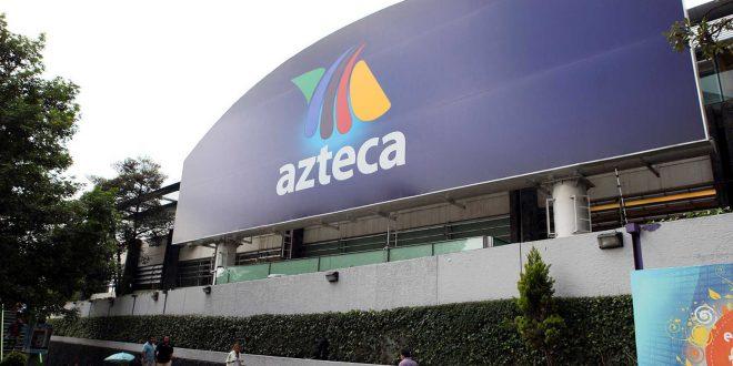 TV Azteca Anuncia el Pago Anticipado de US$60 Millones de Sus Bonos por US$300 Millones Que Vencen en 2018
