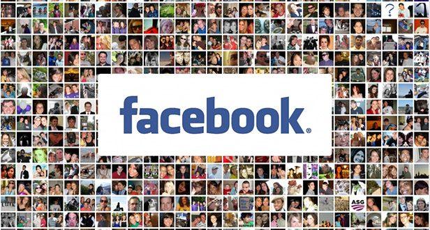 Una de cada cuatro personas tiene Facebook en todo el mundo