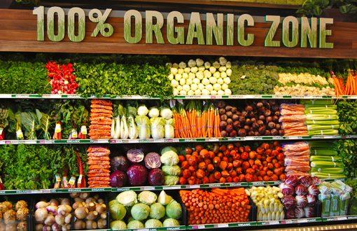 Amazon compra la cadena de supermercados órganicos Whole Foods