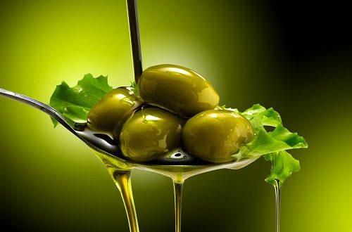 Cómo saber si un aceite de oliva es de buena calidad
