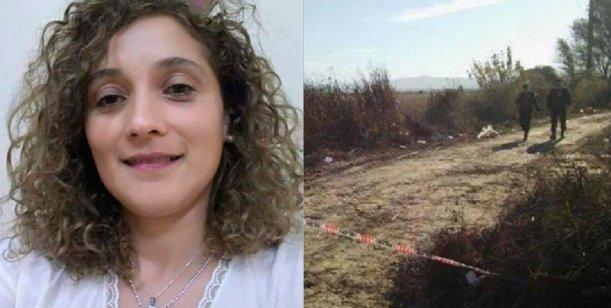 Mató a mazazos a su mujer, la descuartizó y la enterró a la vera de la ruta