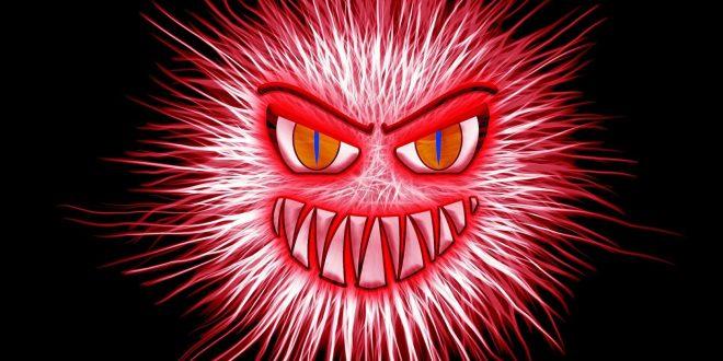 Así funciona el virus Petya que acaba de atacar a todo el planeta. Encripta computadoras y pide dinero para desbloquearlas