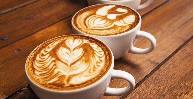 3 tazas de café al día podrían ayudar a vivir más