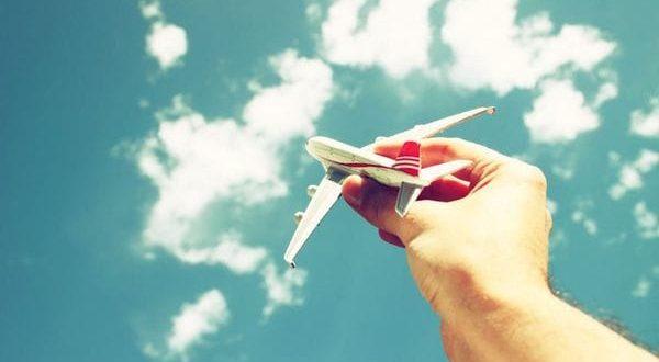 Aerolineas Low cost : Un remís a Ezeiza cuesta más que volar a Rosario y Córdoba