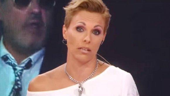 Denise Dumas renunció a Infama: Este es el verdadero motivo