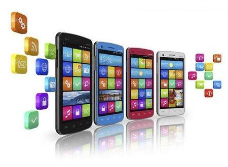 Habrá celulares con precios un 30% más baratos