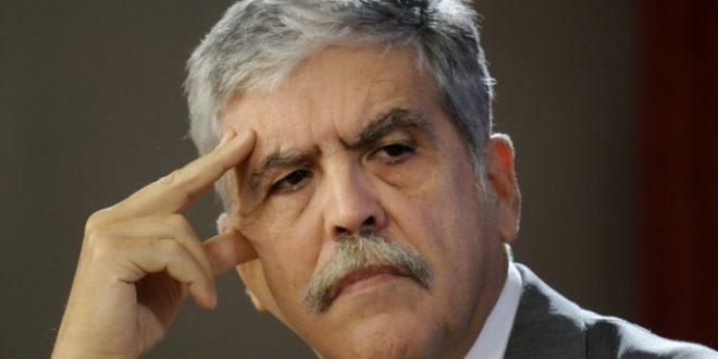 Fiscal pide desafuero y la detención de Julio De Vido