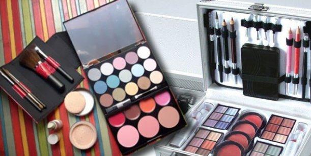 La ANMAT prohibió estos productos médicos y cosméticos