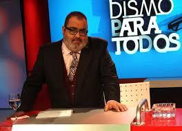 EN VIVO : Mira el programa de Lanata en vivo PPT