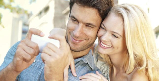 Nuevas tecnologías para encontrar la pareja ideal