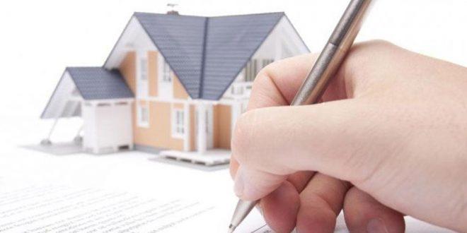 """Nuevos créditos hipotecarios """"a medida"""""""