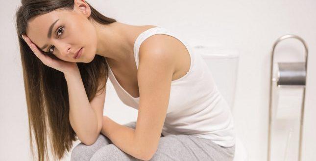 Prevención sintomas y tratamientos naturales para las Hemorroides