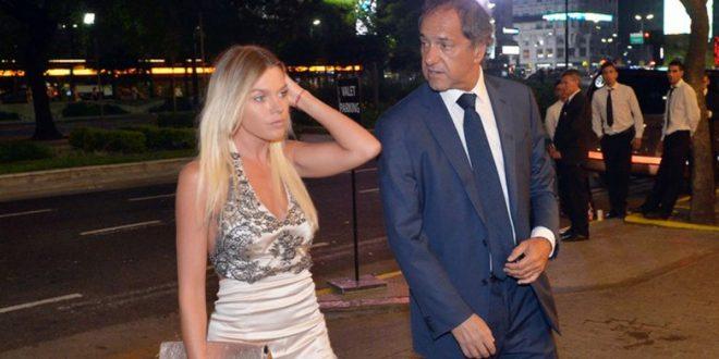 Scioli deberá devolver 16 millones de pesos por vuelos privados que pagó la Gobernación