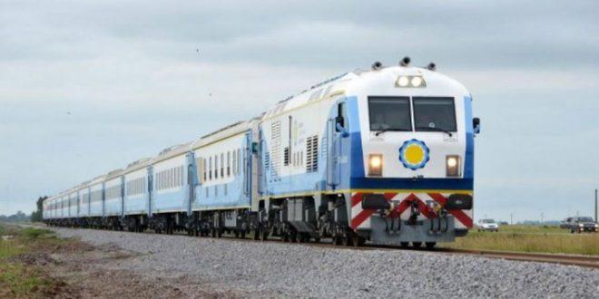 Tren a Mar del Plata : Cuanto cuesta, cuales son los horarios y cuanto tarda