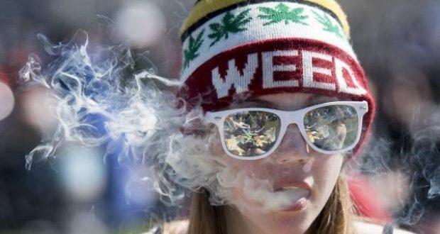Uruguay ya vende marihuana legal en las farmacias