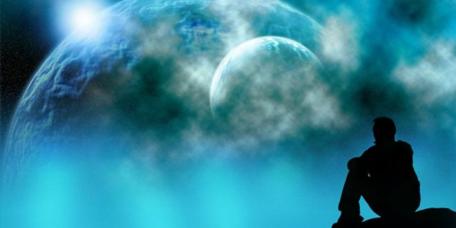 5 síntomas que te indican un crecimiento espiritual