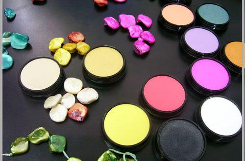 La Anmat prohibió cuatro maquillajes de la línea Mila Marzi y cápsulas de Omeprazol ILAB