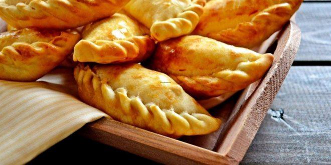 La empresaria argentina que hizo una fortuna en EE.UU. vendiendo empanadas