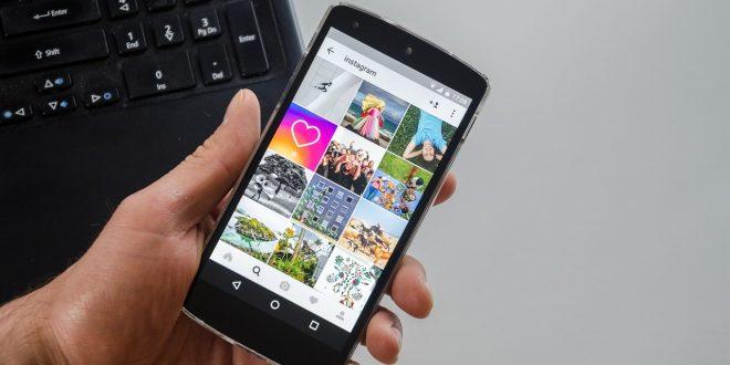 Las mejores apps de Instagram