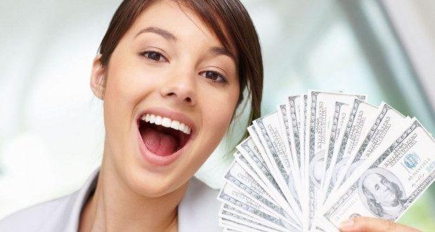Comunidades online que permiten pedir o prestar dinero entre personas