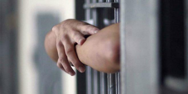 Los presos condenados por delitos graves no tendrán más salidas transitorias