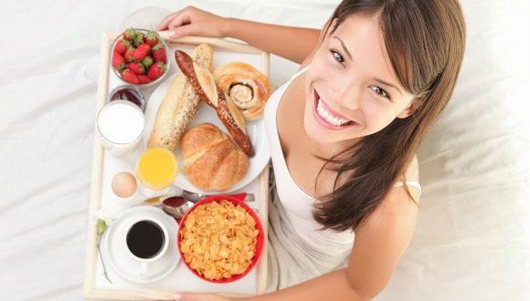 10 alimentos para dormir bien