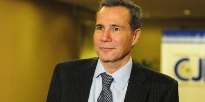 Encontraron ketamina en el cuerpo del ex fiscal Alberto Nisman