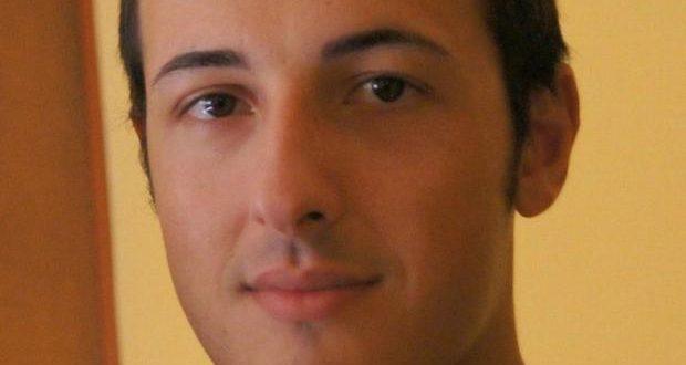 Ataque en Barcelona: murió para salvar a su hijo