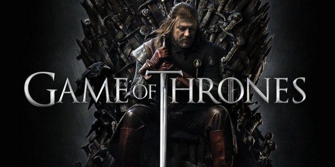 Filtran capítulos inéditos de Game of Thrones