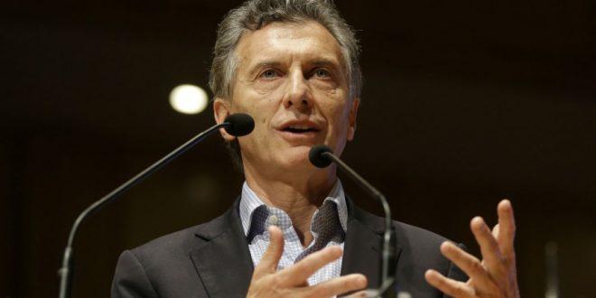 Panama Papers: Cierran de causa contra Macri por lavado de dinero