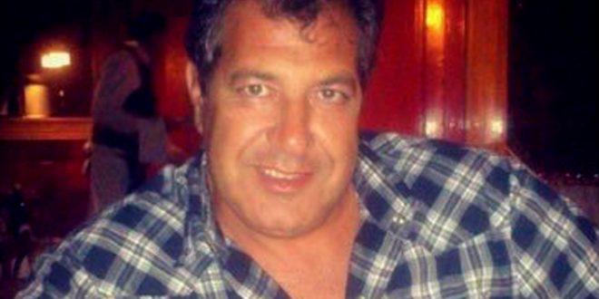 Detuvieron a Claudio Minnicelli, el cuñado de De Vido