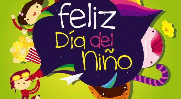 ¿Por qué celebramos el Día del Niño en la Argentina?
