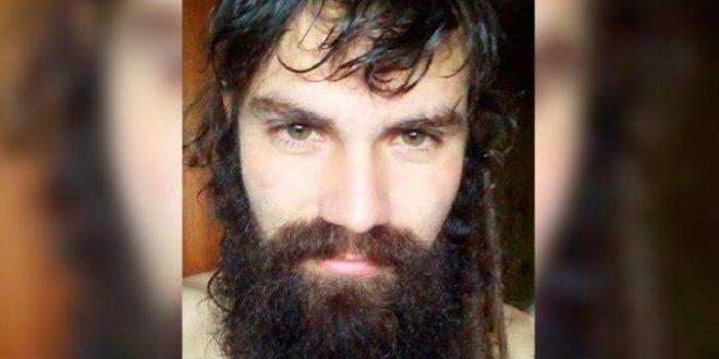 El Gobierno pedirá supervisión de la ONU en el caso de Santiago Maldonado
