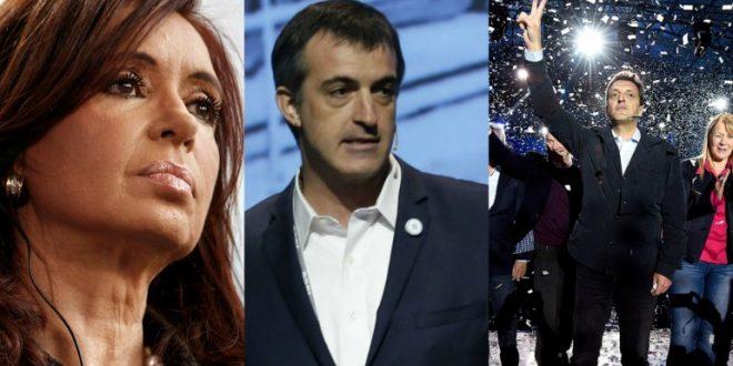 El resultado oficial de las PASO en la Provincia de Buenos Aires se conocerá el miércoles